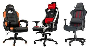 office chair buying guide. Best-racers-gaming-chair-for-adults-2016 Office Chair Buying Guide