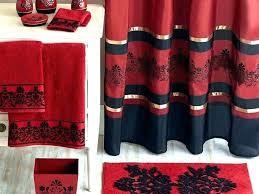 bright red bathroom rugs maroon bathroom maroon bath rugs red bathroom rugs large size of bathroom bright red bathroom rugs