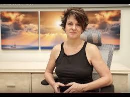 Hello, I'm Dr. Nancy Sutton Pierce - YouTube