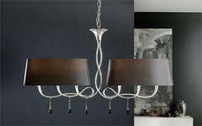 contemporary ceiling lighting. Wonderful Ceiling Designer Ceiling Lights And Contemporary Lighting R
