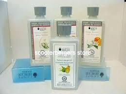 lampe berger scents scents oil bed bath and beyond inspirational scents for fragrance oil 4 bottles lampe berger