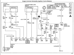 pontiac grand prix wiring diagram wiring diagrams online