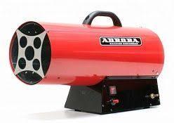 <b>Газовые тепловые пушки</b> - купить по выгодной цене | Евротек