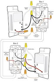 lutron 3 way switch wiring diagram wiring diagram lutron dimmer 3 way switch wiring diagram nilza on
