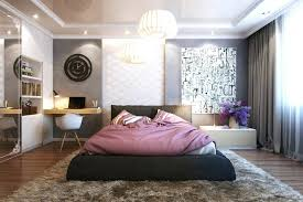 purple rug for bedroom joyous purple rugs for bedroom brilliant design bedroom rugs best ideas about fur rug on purple rug bedroom