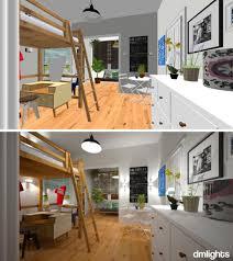 Zelf Je Huis Inrichten Met 3d Planner En De Stijl Bepalen Doe Je Zo