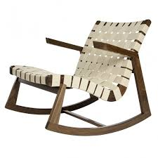 outdoors rocking chairs. Holiday Spirit Outdoors Chair Idea Rocking Chairs