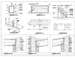 building plans for tiny house petaduniainfo