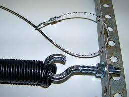 garage door springs kit garage door basic garage springs for graceful safety kit for extension spring garage door springs kit