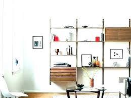 wall mounted book shelf wall hanging bookshelves wall mounted bookshelf designs wall mount book shelf wall