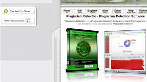 plagiarism detector jpg