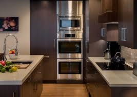 Kitchen Remodels Are They Worth The Investment PB Kitchen Design - Modern kitchen remodel