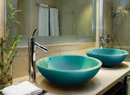 Mobili bagno con doppio lavabo tante misure diverse. il lavabo con