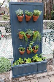 Small Picture Herb Garden Design Ideas Images and photos objects Hit interiors