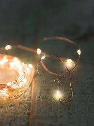 Decorative Lights Target Battery Powered Twinkle Lights Delightful Lighting Led