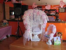 chair decoration ideas for baby shower 202
