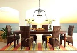 top furniture makers. Furniture Concord Nc Coord Delightful All Posts Tagged Top Makers In R