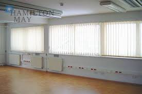 large office space. Large Office Space In A Discreet, High Standard Building Slawator