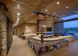 led false ceiling lights luxury living room with ceiling spotlights ceiling lights living room