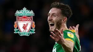 FC Liverpools turbulenter Deadline Day: Not-Hilfe mit der Nummer 19