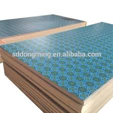 plywood types for furniture. Commercial Paper Overlay Plywood Furniture Material Types For