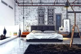 area rugs in bedroom rug ideas bedroom placing area rugs in rugs bedroom amazing bedroom multiple