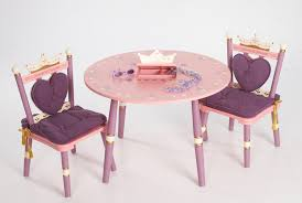 bedroom furniture childrens tables andir sets children eating small table set for phenomenal and chair design