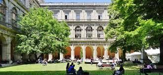 Top Universities in Europe | Top Universities