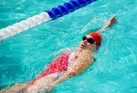 Image result for cool backstroke