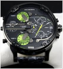 40 incredibly cool watches for mens that are awesome page 2 of 4 another amazing watch which you can know the precise time