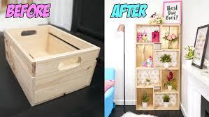diy room organization room decor life s for organization spring cleaning decorating ideas diy room organization