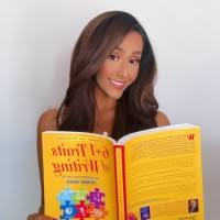 "10+ ""Alycia Martinez"" profiles | LinkedIn"