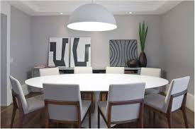 stunning large round dining table seats 12 round table furniture round and awesome ideas large round