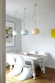 ikea lighting usa. Ikea Dining Room Lighting Nycgratitude Org 27 Usa A