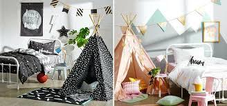 Kmart Bedroom Furniture Kids Bedroom Ideas Kids Bedroom Sets Easy ...