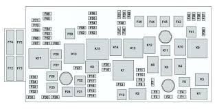 Fuse Box Diagram 2015 Cryslar 200 2015 ram 1500 fuse panel dodge box diagram is there a to replace on full size