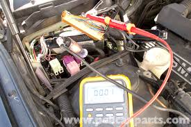 Coupe Series 2004 bmw 545i battery location : BMW E39 5-Series Transmission Fail Safe | 1997-2003 525i, 528i ...