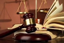 в Таразе осудили за написание дипломной работы студентке Преподавателя в Таразе осудили за написание дипломной работы студентке