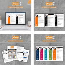Resume Writing Perth Home Resume Design Writing Resume Writer Curriculum Vitae Job