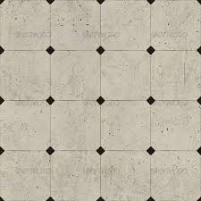 Kitchen tiles texture Sketchup Wonderful White Floor Tiles Texture 590 590 235 Kb Jpeg Bmtainfo Kitchen Tiles Texture Home Design Roosa