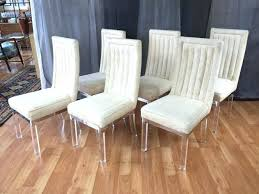exotic lucite dining chairs appealing dining chairs combine with six piece set of leg chairs clear exotic lucite dining chairs dining chairs clear