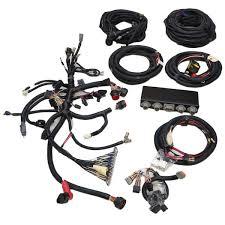 boat trailer wiring harness 01 05 oem 5 g wiring diagram rh 16 naehbehr de