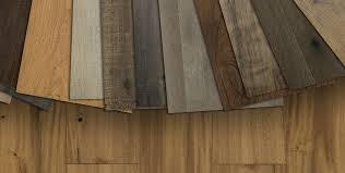 understanding pre finished hardwood