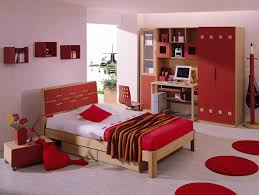 incredible contemporary furniture modern bedroom design. full size of bedroomincredible contemporary furniture modern bedroom design with artistic style mahogany incredible n