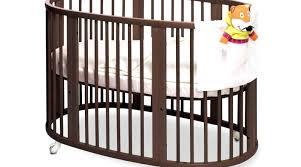 top baby furniture brands. The Best Crib 2017 DaVicni Kalani In White Jpg X43939r Safest Brands Baby 6c Top Furniture