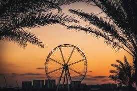 Sunrise Time In Dubai Sunset Time In Dubai Dubai Online