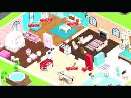 home designs games makeyourdaydiy com