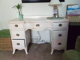 furniture painted with chalk paintChalk Paint Furniture Pictures for Your Homes  JESSICA Color
