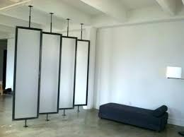 glass room dividers images about divider ideas on frosted interior glass room divider dividers doors uk