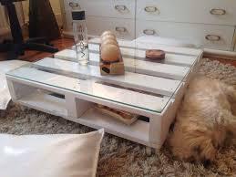 pallet furniture pinterest. Pallets Ideas Pallet Idea Wooden Furniture Pinterest